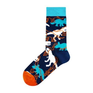 Skarpety Ballonet Socks Dino, rozmiar 36-40