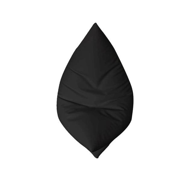 Worek do siedzenia Formoso Black
