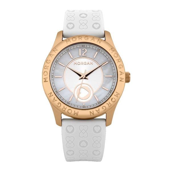 Zegarek damski Morgan de Toi 1132WG