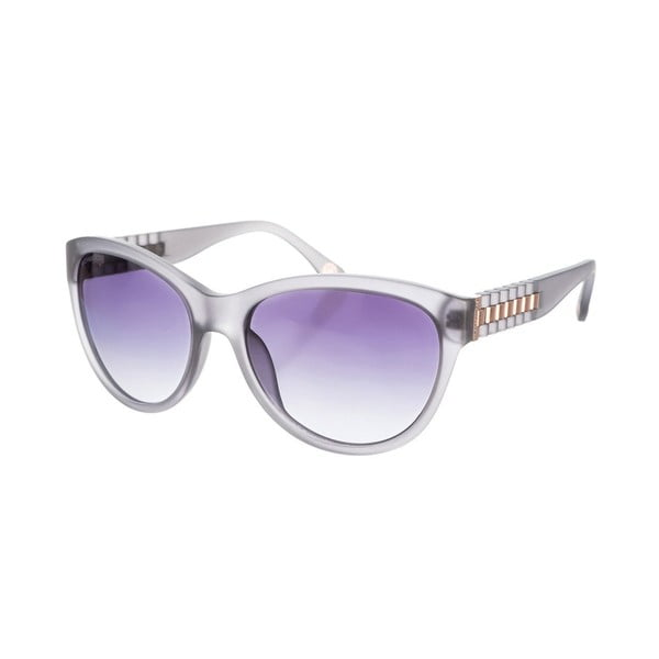 Okulary przeciwsłoneczne damskie Michael Kors M2885S Gray