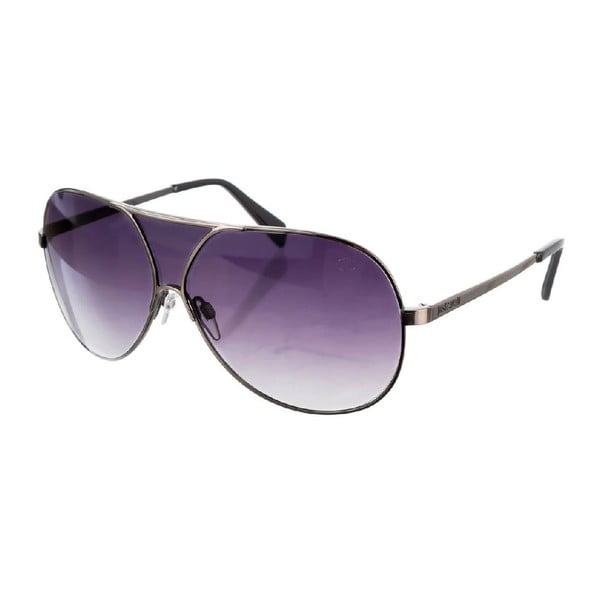 Męskie okulary przeciwsłoneczne Just Cavalli Gun
