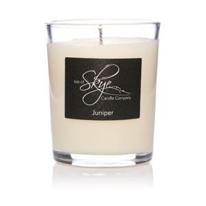 Świeczka o zapachu jałowca Skye Candles Container, 12h