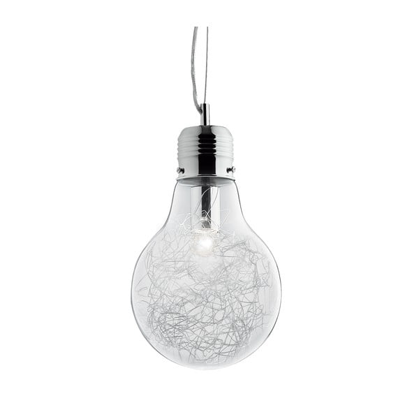 Lampa wisząca Idea
