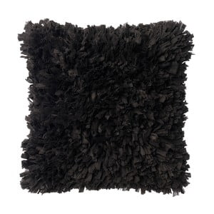 Poduszka Romano Black, 45x45 cm
