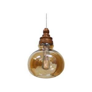 Lampa wisząca Enna Cone