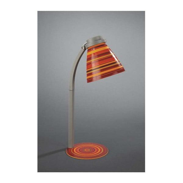 Lampa stołowa Ringis