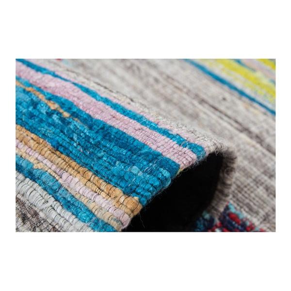 Kolorowy dywan Evita, 120x170cm