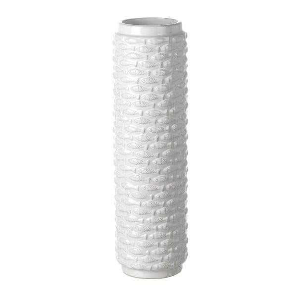 Wazon Shoal, 41x11,5x11,5 cm