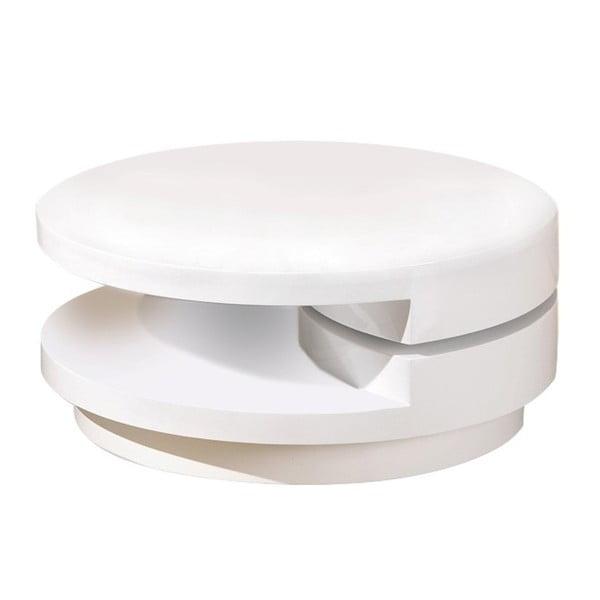 Biały stolik 13Casa Blanco