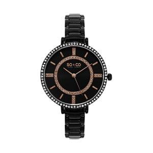 Zegarek damski So&Co New York GP15545
