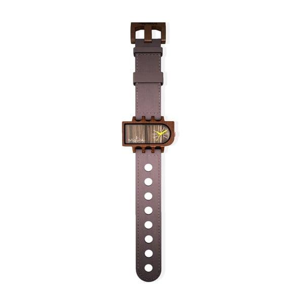 Zegarek Umbra Grey/Ebony