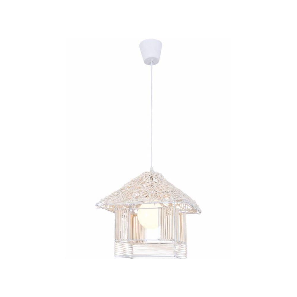 Lampa wisząca Kulube Light