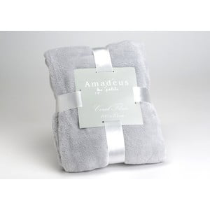 Koc Grey Doudou, 75x100 cm