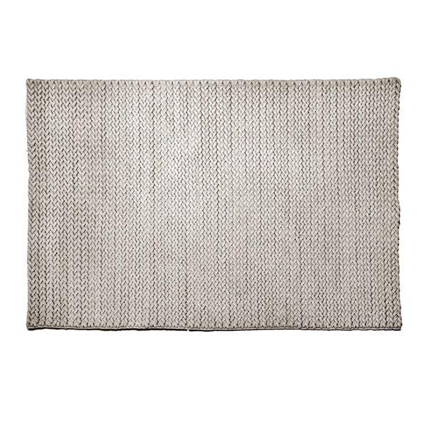 Dywan Circolare Sand, 200x300 cm
