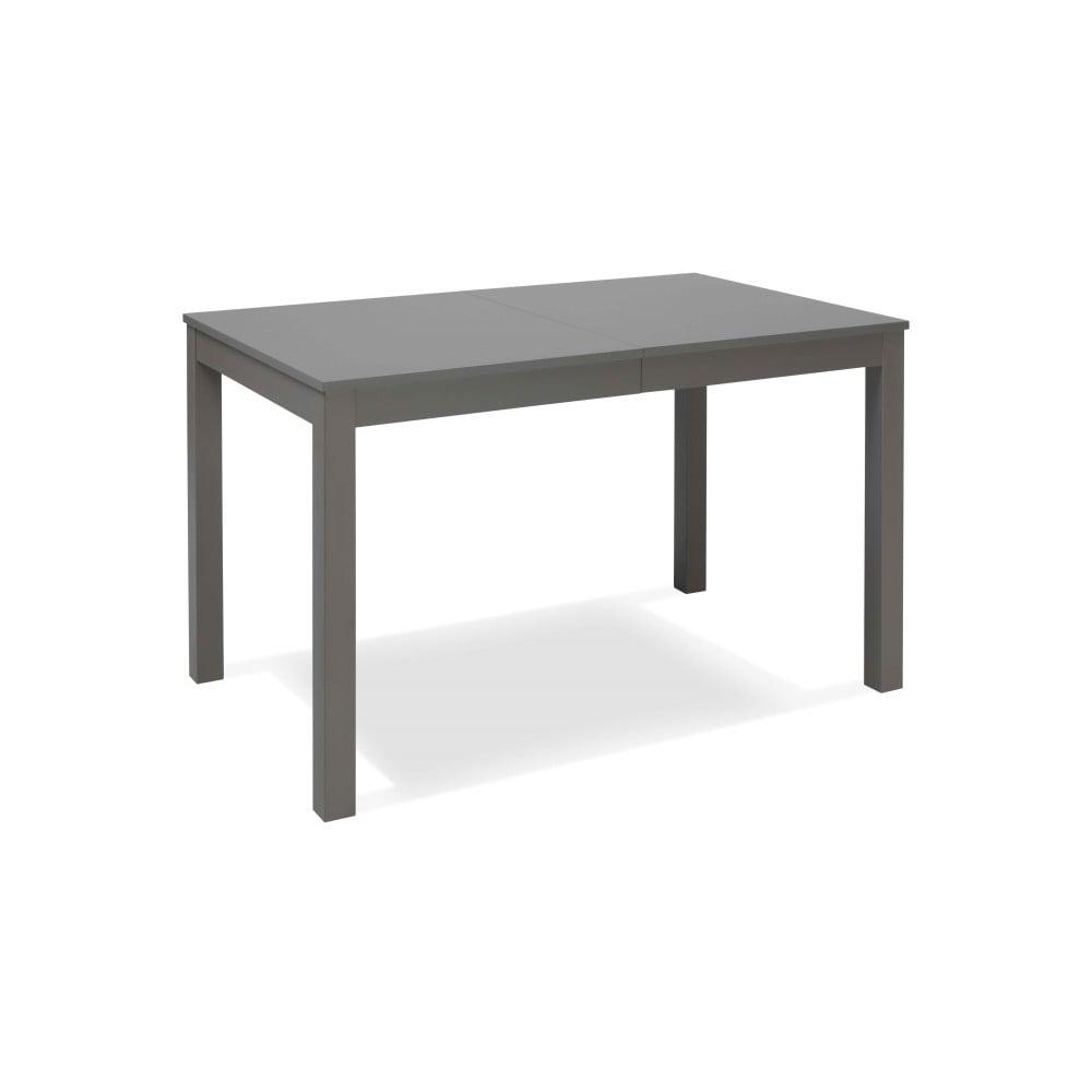 Fantastyczny Szary stół do jadalni Design Twist Kaedi | Bonami AE92