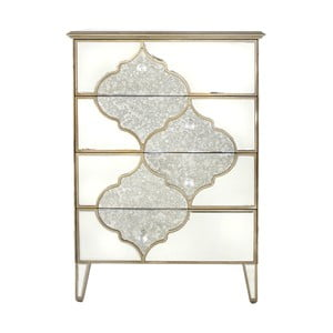 Komoda CIMC Marrakech Mirror Cabinet