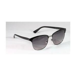 Damskie okulary przeciwsłoneczne Gucci 4271/S 2D9
