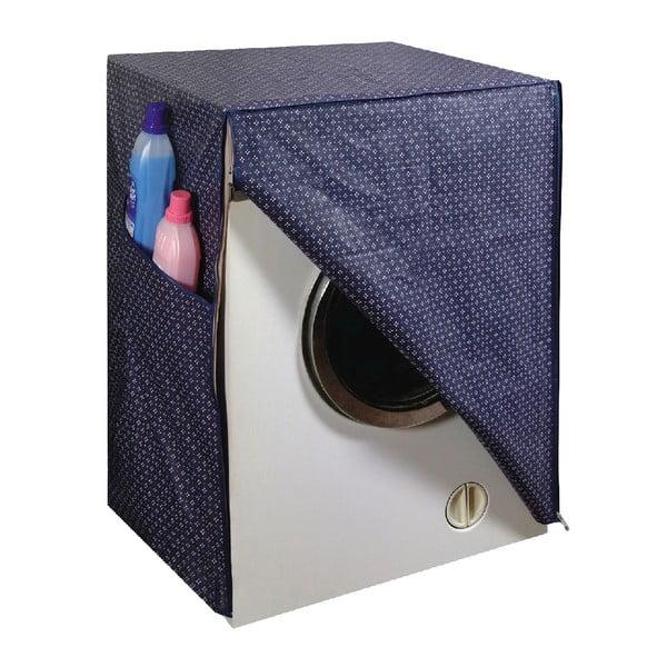 Pokrowiec na pralkę Laundry Wash