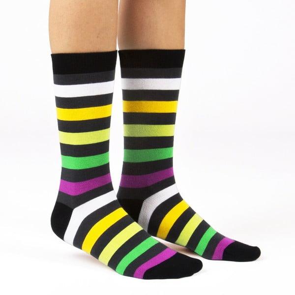 Skarpetki Ballonet Socks LED, rozmiar 36-40