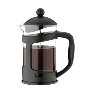 Praska francuska Everyday Cafetiere Small