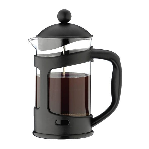 Praska francuska Everyday Cafetiere Big