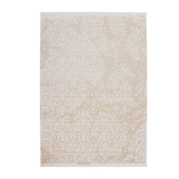 Dywan Elfi Bein 160x230 cm, kość słoniowa
