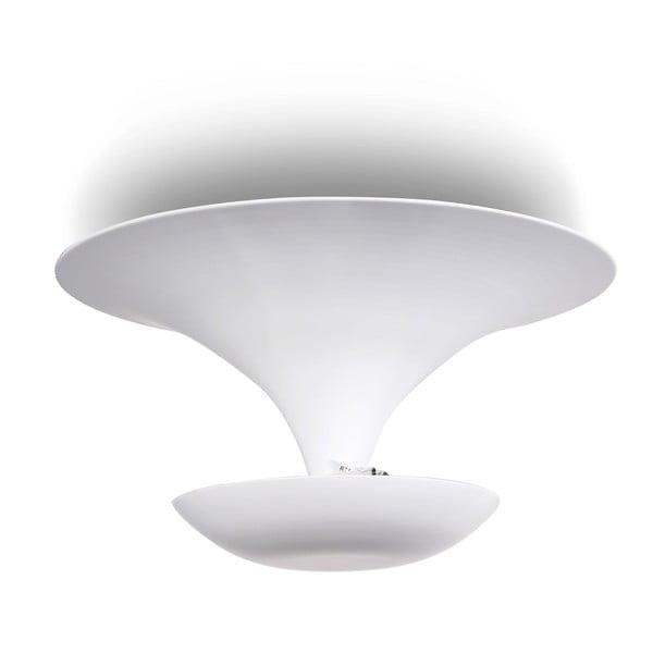 Lampa sufitowa Miras