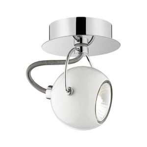 Lampa sufitowa Evergreen LightsPoint White