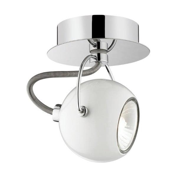 Lampa sufitowa Evergreen LightsPoint White