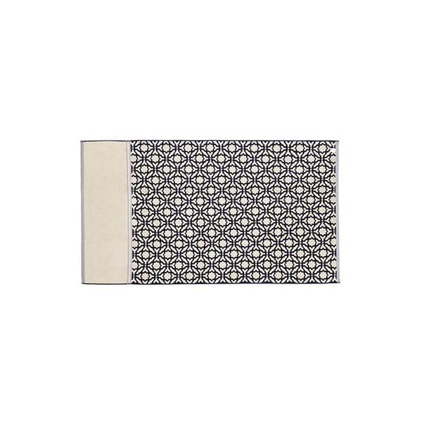Ręcznik Iki, 100x180 cm