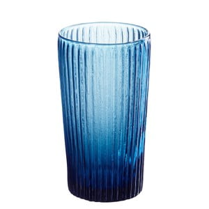 Szklanka Blua, 430 ml