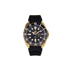 Zegarek męski Seiko SRP608K1