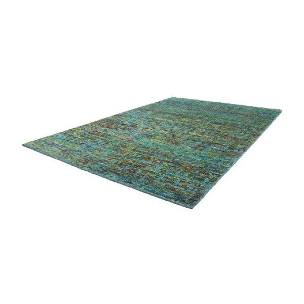 Dywan Atlantis 98, 170x120 cm