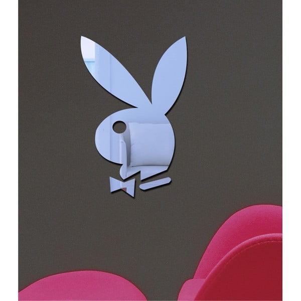 Lustro dekoracyjne Playboy