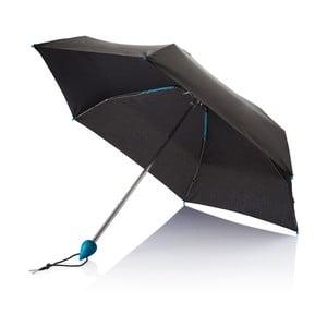 "Parasol Droplet Blue, 19,5"""