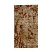 Dywan Galata 39023A Beige/Brick, 80x240 cm