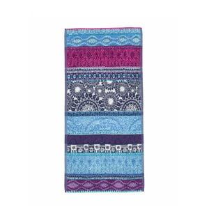 Ręcznik DESIGUAL Hands Folk, 50x100 cm