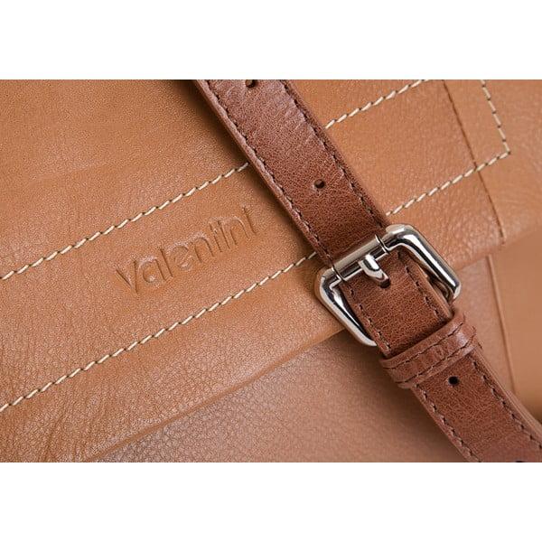 Torebka Valentini 814 Brown