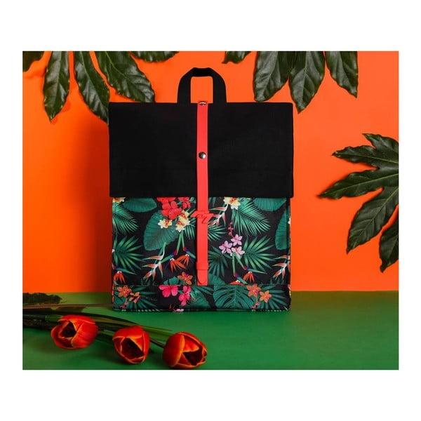 Plecak Natwee Flowers