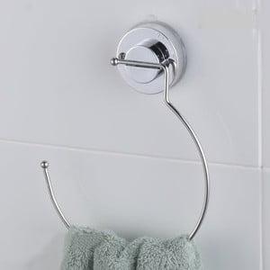 Haczyk na ręczniki/ścierki z przyssawką ZOSO Ring