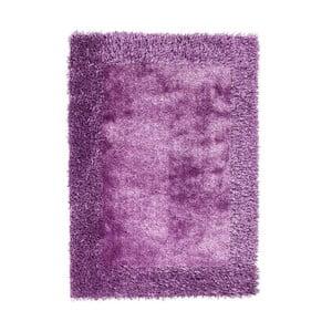 Dywan Sable Violet, 120x170 cm