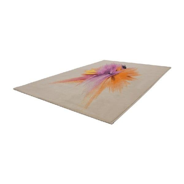 Dywan Art 107, 230x160 cm