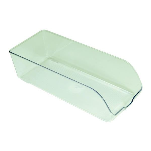 Pojemnik do lodówki Jocca Box Bin