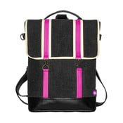 Plecak Mum-ray Bagpack II Pink