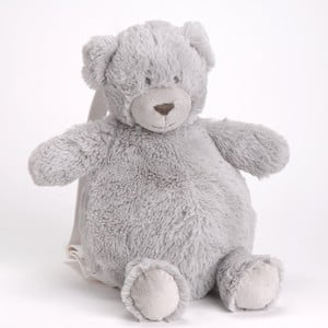 Plecaczek Bear