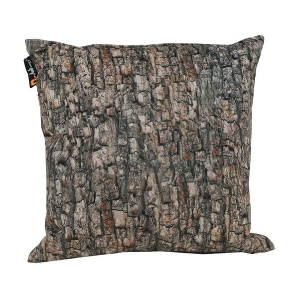 Poduszka Forest, 40x40 cm