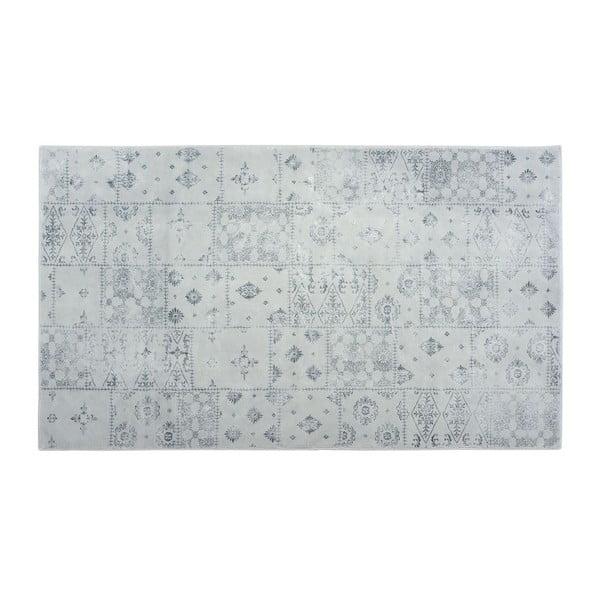 Dywan Binah Grey, 160x230 cm