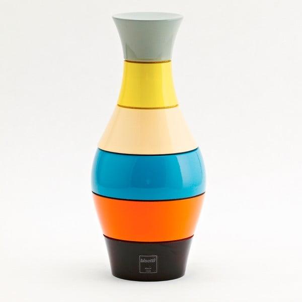 Młynek do przypraw Vase