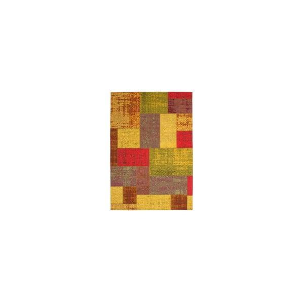 Dywan Époque 729, 230x155 cm