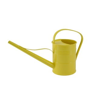 Konewka Kovotvar 1,5 l, żółta